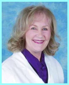 houston-dentist-marilyn-k-jones-dds-houston-dental