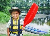 Kids Brushing, Tips and Tricks to Win Over Any Kid