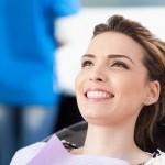 Dental Restorations and Ceramic Implants