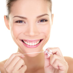 Permanent Dental Implants: More Natural Than Ever