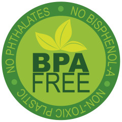 Eliminating Exposure to BPA For Teeth's Sake