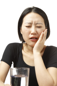 Having sensitive teeth affects millions of people and is preventable