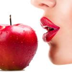 Health First Dental Restoration