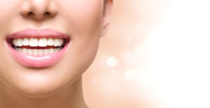 Reduce inflammation with adequate sleep to improve oral health and get a beautiful smile.
