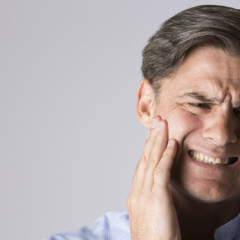 Eliminate the Triggers of Tooth Sensitivity