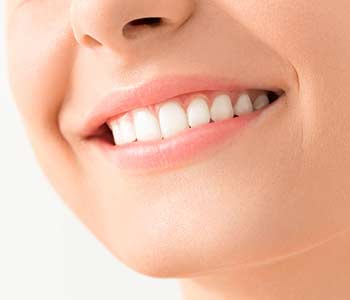How Can Ozone Treatment Help My Dental Care in Houston, TX area Image 2