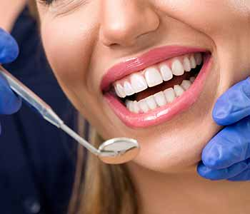 How Can Ozone Treatment Help My Dental Care in Houston, TX area Image 3