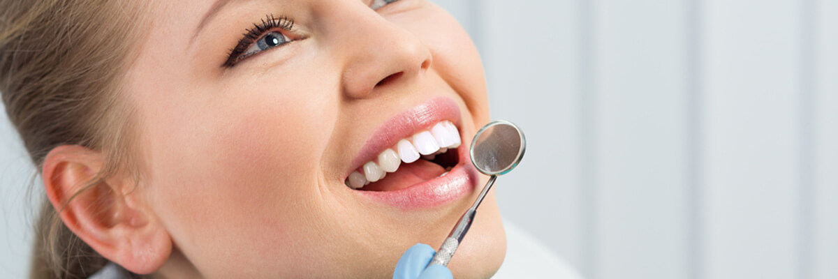 How Do You Get Gum Disease in Houston, TX area