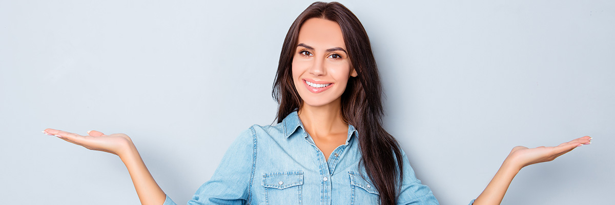 In Houston area Cosmetic Dental Treatments for Your Beautiful Smile