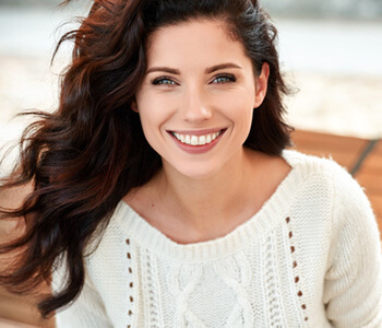 Benefits of cosmetic dental treatments  In Houston TX  area