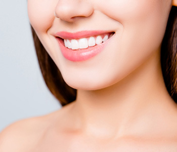 Laser treatment for gums in Houston, TX area