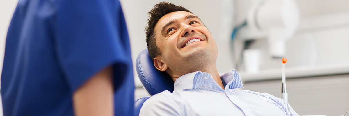 Is There a Dentist Open Right Now in Houston, TX Area for Immediate Dental Care Near Me?