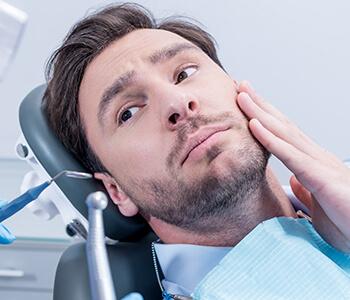What is a Dental Emergency in Houston, TX Area