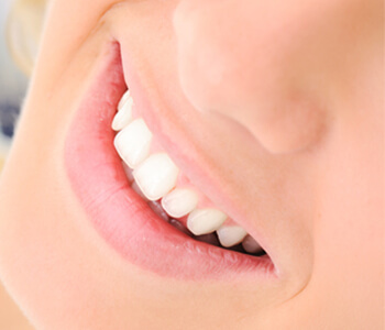 Emergency Dental Services Near Me at Houston Biological Dentist in Houston, TX Area